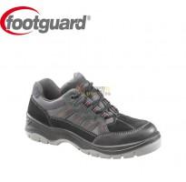 Obuwie ochronne Footguard S1P