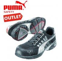Obuwie ochronne bez elementów metalowych Puma 642530